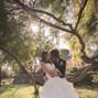 Le nozze di Ale Matta e Luca Sanna 14