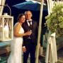 le nozze di Stefania e Ristorante La Baita 39