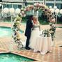 Le nozze di Luana DETTORRE e Mille e Una Notte Ricevimenti 11