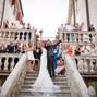 Le nozze di Giulia Della Colletta e CastelBrando 12