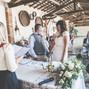 le nozze di Cecile Molino e Shopping il Fiore 11