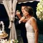 le nozze di Stefania e Ristorante La Baita 40