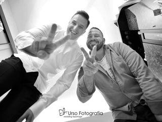 Francesco Urso Fotografia 3
