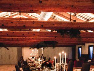 Martina Lucarda Wedding Planner 5