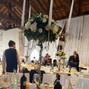 le nozze di Dalila Sposato e Pat Flowers 9