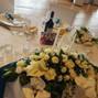 le nozze di Dalila Sposato e Pat Flowers 10