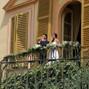 le nozze di Valentina Sanfilippo e Villa Botta Adorno 12