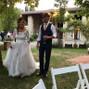 Le nozze di Francesca Pronzato e Acqui Garden 10