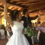 Le nozze di Lisa & Luca e La Gaiana Location 8