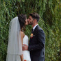 Le nozze di Jessica e FiorDiSuna 24