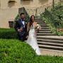 le nozze di Valentina Sanfilippo e Villa Botta Adorno 13