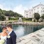 le nozze di Elisa e Alessandro Bidoli Fotografo 23