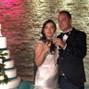 le nozze di Rosa Borriello e Royal Vesuvio 9