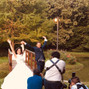 Le nozze di Lisa & Luca e La Gaiana Location 9