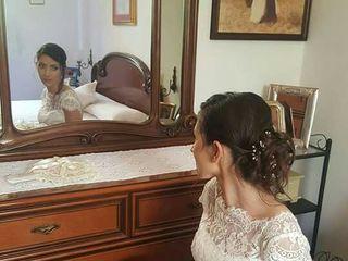 Glamorosa - accessori sposa 1