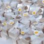 Le nozze di Luana de Pascale e Glass oggettistica e bomboniere 2
