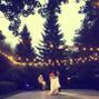 le nozze di **_Monica_** e Tenuta Olmetta 10
