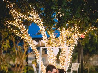 Francesco Artistico Wedding Photographer 1