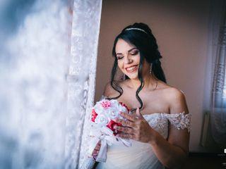 Stefania Bon 1