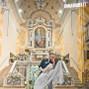 Le nozze di Stefania Andrico e Innamorati 22