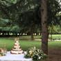 Le nozze di Michela Belotti e Ristorante Baratello 6