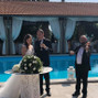le nozze di Rosa Borriello e Royal Vesuvio 11