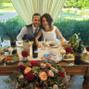 Le nozze di Lisa & Luca e La Gaiana Location 10