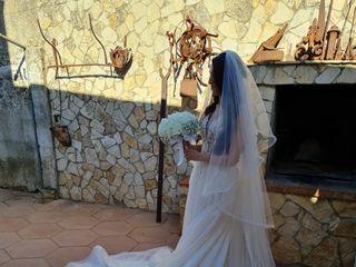Emozioni Sposa 3