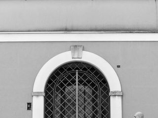 Studio Fotografico Macro di Maurizio Vanoli 5