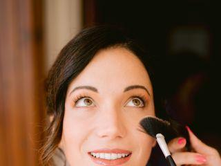 Fiamma make-up 2