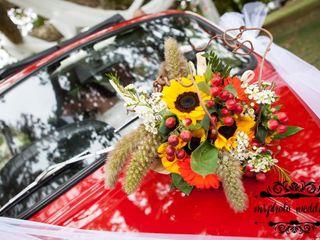Yes - Wedding Photography 1