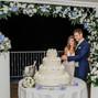 le nozze di Valeria Falcone e Gaetano Clemente photographer 20