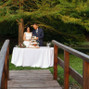 Le nozze di Lisa & Luca e La Gaiana Location 11