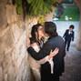 Le nozze di Luigi T. e Salvo Gulino Fotografia 106