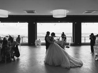 Vinci Wedding Photography 4