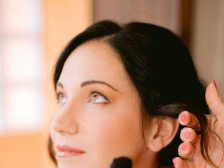 Fiamma make-up 3