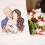 le nozze di Chiara e Attimi e Secoli Fotografia e Video 8