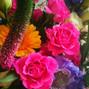 le nozze di Valentina e Fiori e Colori 8