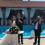 le nozze di Rosa Borriello e Royal Vesuvio 13