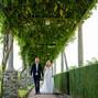 Le nozze di Giulia P. e Daniele Cortinovis Fotografia 12