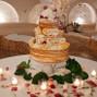 Le nozze di Stefano e Ristò Catering Matrimoni in Masseria 45