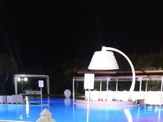 """Bel Sito Hotel """"Le Due Torri"""" 6"""