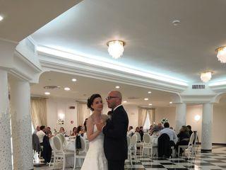 L'Araba Fenice Wedding Hotel 5