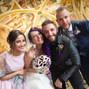 le nozze di Giulia Della Colletta e Amarcord Studio 13