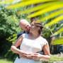 le nozze di Federica Da Frè e Alessandro Bidoli Fotografo 27