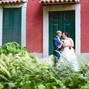 le nozze di Chiara e Attimi e Secoli Fotografia e Video 10