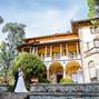 Le nozze di Giulia P. e Daniele Cortinovis Fotografia 14