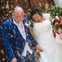 le nozze di Chiara e Attimi e Secoli Fotografia e Video 11