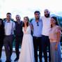 Le nozze di Simone Nuzzo e Raffaele Rotondo Photography 7