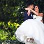 le nozze di Valentina Sanfilippo e Villa Botta Adorno 21